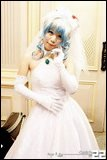 Cosplay Gallery - Comic Party 10th