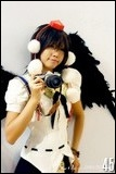 Cosplay Gallery - Comic Party 11th in Japan Fest