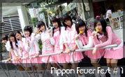 Nippon Fever Fest #1