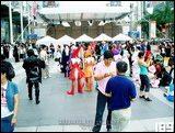 Cosplay Gallery - Oishi Cosplay 2 & Hot Japanese Festival