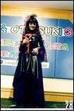 Ota Ota Suki 3 : Sakura Bloom Bloom