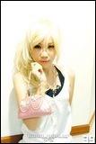 Cosplay Gallery - Otome Matsuri ~festival for girls~