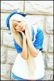 Cosplay Gallery - The Cosplay Carnival
