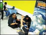 Cosplay Gallery - 10 ปี 10 บอร์ด