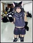 Cosplay Gallery - Capsule Event #5 Undefined