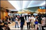 Cosplay Gallery - Capsule Event #7 Development