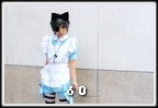 Cosplay Gallery - Capsule Event #9 Cute