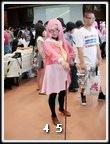 Cosplay Gallery - Capsule Event #9 Cute
