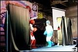 Cosplay Gallery - เชียงใหม่การ์ตูนและอนิเมชั่น #9 Go My Way