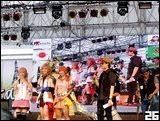 Cosplay Gallery - Japan Festa in Bangkok 2010 by Mainichi