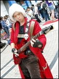 Cosplay Gallery - J-Trends in Town Tabemono Lover