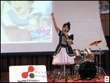 Cosplay Gallery - Manga Marche 3 Rewind