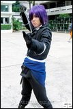 Cosplay Gallery - Manga Marche 4