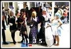 Cosplay Gallery - การ์ตูนและอนิเมชั่นเชียงใหม่ #11