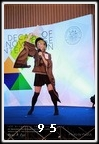 Cosplay Gallery - ICT Silpakorn 10th Anniversary
