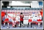 Cosplay Gallery - Imperial Japanese Festival & Cosplay Contest