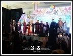 Cosplay Gallery - Thailand Game Show BIG Festival 2013