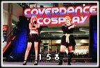 Cosplay Gallery - Tukcom Coverdance + Cosplay