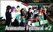 Animator Festival 2