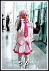 Cosplay Gallery - Capsule Event #21