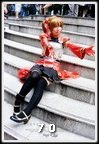 Cosplay Gallery - Capsule Event #24 Expand