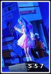 Cosplay Gallery - เทศกาลการ์ตูน 2013