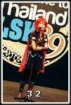 Cosplay Gallery - สุดยอด Enter Books Cosplay