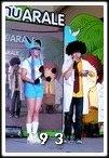 Cosplay Gallery - แฮปปี้ดี๊ด๊ากับ ARALE