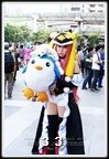 Cosplay Gallery - Japan Festa in Bangkok 2013
