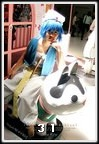 Cosplay Gallery - Japan Mania Festival