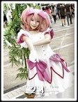 Cosplay Gallery - J-Trends in Town Tanabata Festival