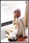 Cosplay Gallery - Maruya Hina Matsuri