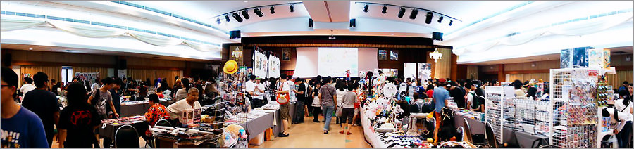 Cosplay Gallery - Maruya - Hina Matsuri