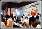 Cosplay Gallery - Maruya #3 Tanabata Matsuri