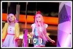 Cosplay Gallery - Rayong Cove-Cos Competition 2013