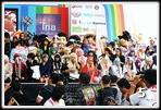 Cosplay Gallery - Thai-Japan Anime Music Festival 3