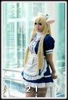 Cosplay Gallery - Capsule Event #28 New Life
