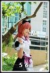 Cosplay Gallery - Capsule Event #30