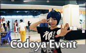 Codoya Event