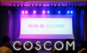COSCOM