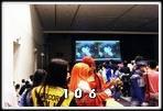Cosplay Gallery - COSCOM