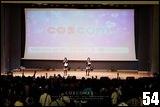 Cosplay Gallery - COSCOM #2