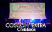 COSCOM EXTRA : Christmas