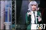 Cosplay Gallery - Cosmo Cosplay+Coverdance Landmark Udonthani