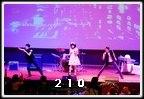 Cosplay Gallery - Maruya #10 Megane