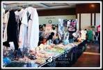 Cosplay Gallery -Sundae Free Market