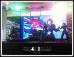 Cosplay Gallery - Thailand Comic Con