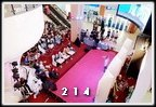 Cosplay Gallery - The Shoppes Grand Rama9 Comic Party 91st in Bangkok