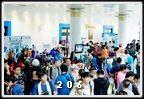 Cosplay Gallery - COSCOM EXTRA Matsuri