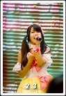 Cosplay Gallery - Future Park Cosplay and Anisong Contest 2015